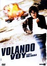 Volando voy (2006)
