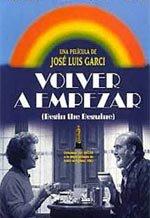 Volver a empezar (1982)