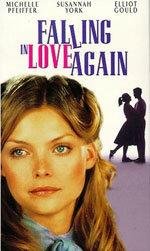 Volver al amor (1980)