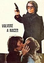 Volveré a nacer (1973)