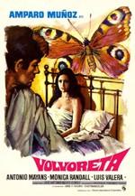 Volvoreta (1976)