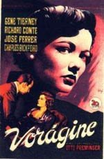 Vorágine (1949)