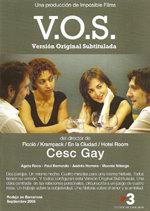 V.O.S. (2009)