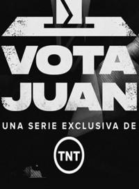 Vota Juan (2019)