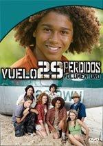 Vuelo 29 perdidos (2005)