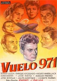 Vuelo 971 (1953)
