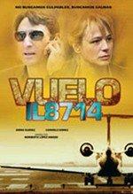 Vuelo IL8714 (2010)