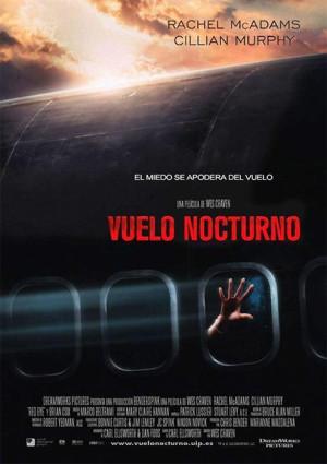 Vuelo nocturno (2005)