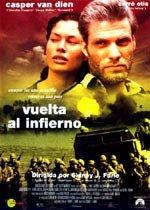 Vuelta al infierno (2001)