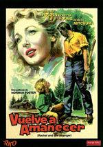 Vuelve a amanecer (1948)