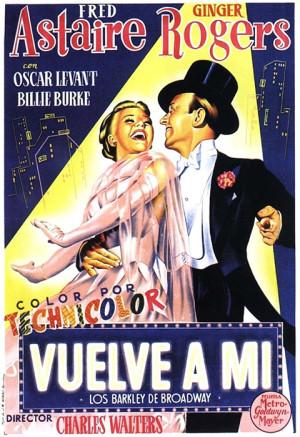 Vuelve a mí (1949)