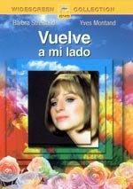 Vuelve a mi lado (1970)