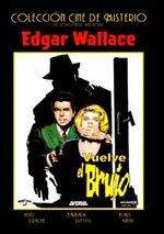 Vuelve el brujo (1965)