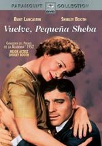 Vuelve, pequeña Sheba (1952)