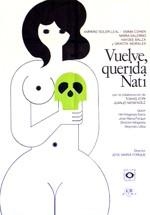 Vuelve, querida Nati (1976)