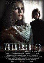 Vulnerables (2012)