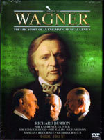 Wagner (1983)