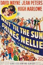 Wait 'till Sun Shines, Nellie (1952)