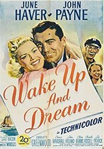 Wake Up and Dream (1946)