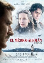 El médico alemán (Wakolda) (2013)