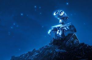 Robots con alma
