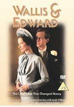 Wallis & Edward (2005)