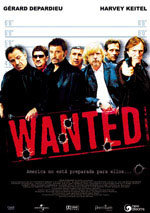 Wanted (2003)