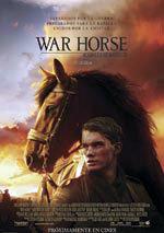 War Horse (Caballo de batalla) (2011)