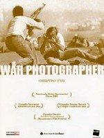 War Photographer (2001)