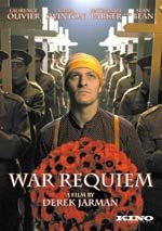 War Requiem (1989)