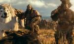 Warcraft. El origen