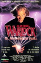 Warlock. El apocalipsis final (1993)