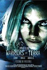 Warriors of Terra (2006)