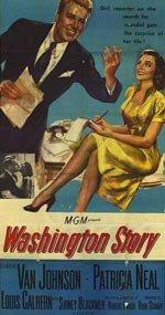 Washington Story