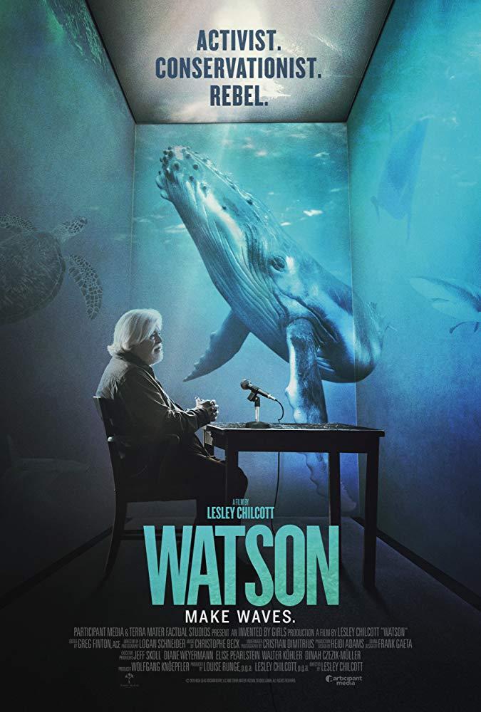 Watson (2019)