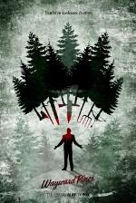 Wayward Pines (2ª temporada)