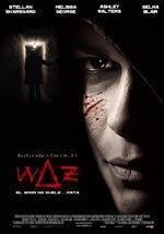 Waz (2007)