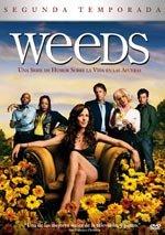 Weeds (2ª temporada) (2006)