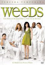 Weeds (3ª temporada)