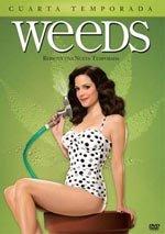 Weeds (4ª temporada) (2008)