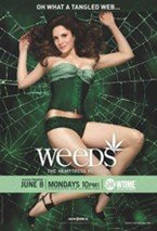 Weeds (5ª temporada) (2009)