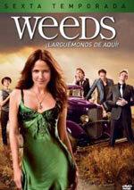 Weeds (6ª temporada) (2010)