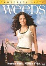 Weeds (7ª temporada) (2011)