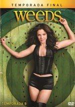 Weeds (8ª temporada)