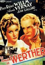 Werther (1938)
