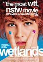 Wetlands (2013)