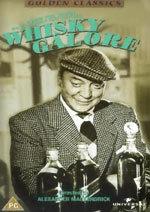 Whisky a go go (1949)