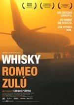 Whisky Romeo Zulu (2004)