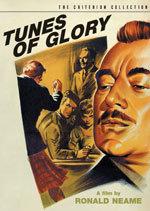 Whisky y gloria (1960)