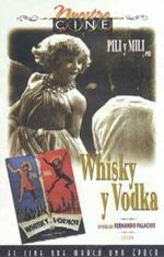 Whisky y vodka (1965)